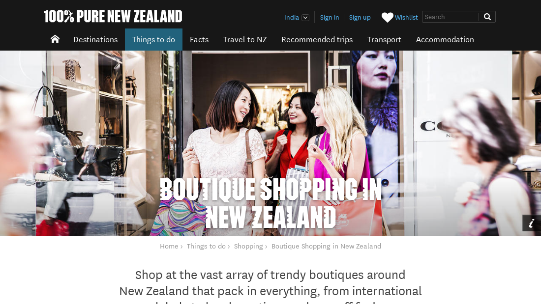 https://www.newzealand.com/in/feature/boutique-shopping-in-new-zealand/