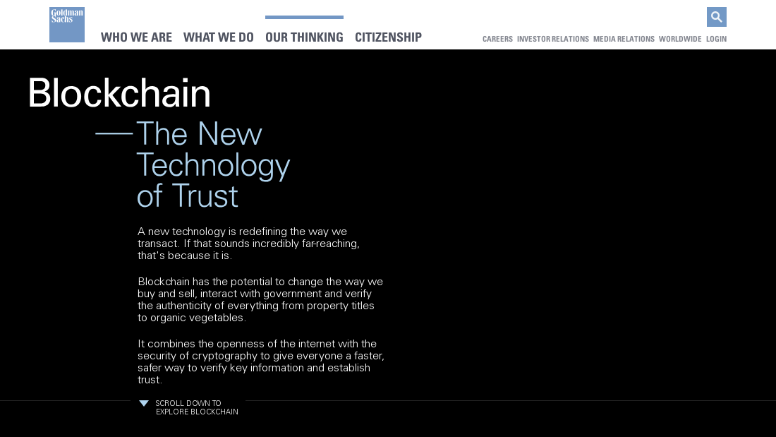 http://www.goldmansachs.com/our-thinking/pages/blockchain/